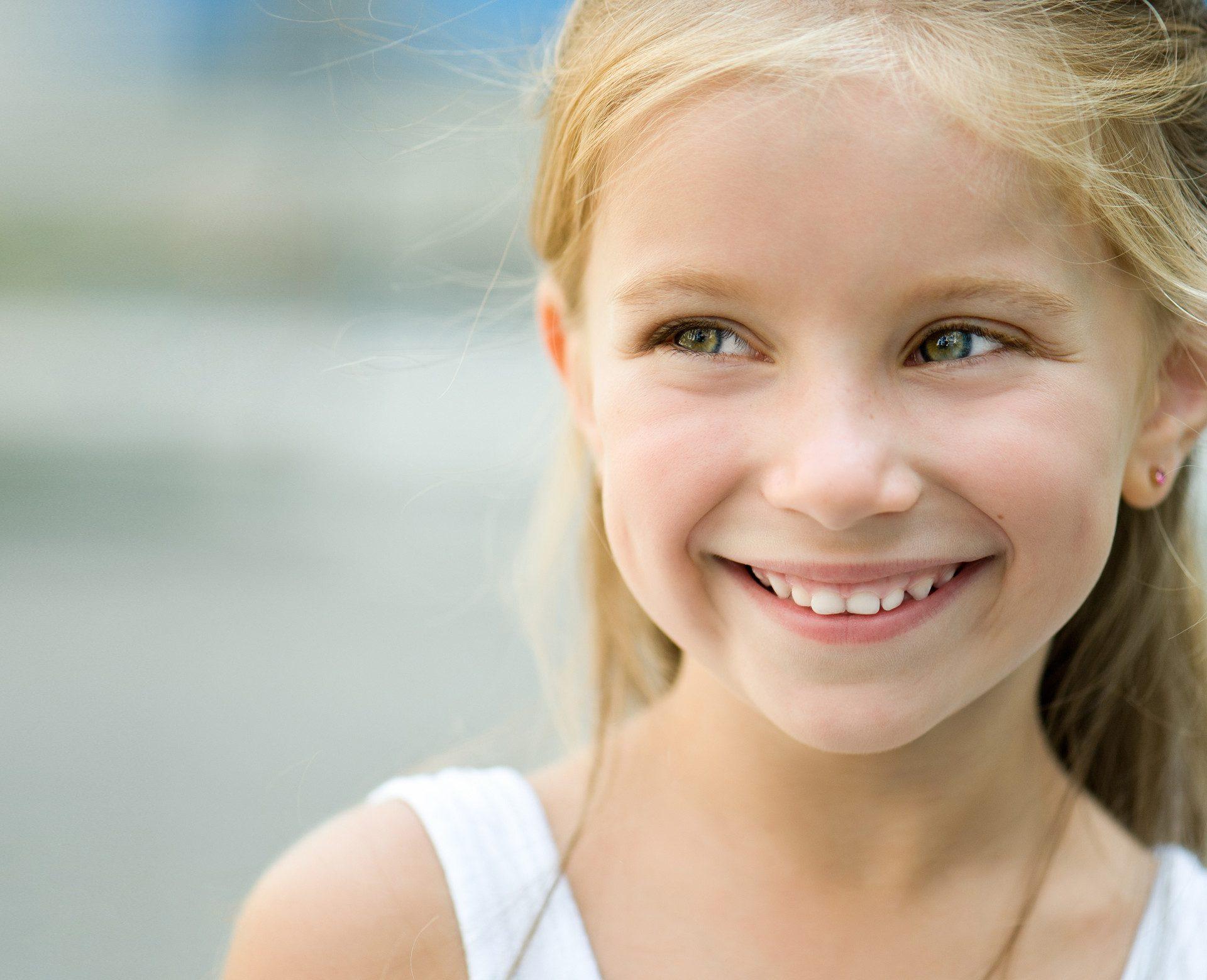 Mlečni zobki, bogat vir matičnih celic, ki rešujejo življenja.